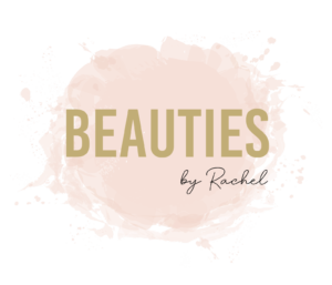 Beauties By Rachel